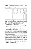 Strana 682