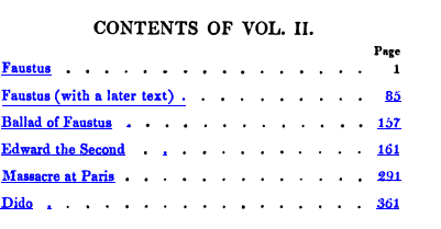 [merged small][merged small][merged small][merged small][merged small][merged small][merged small][ocr errors][merged small][merged small][ocr errors][merged small][merged small][merged small][merged small][ocr errors]