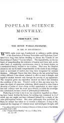 únor 1882