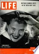 22. červen 1953