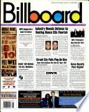 26. červen 1999