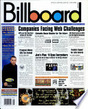 19. únor 2000