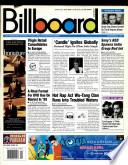 20. září 1997