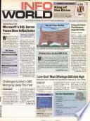 20. srpen 1990