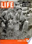4. září 1950