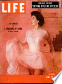 29. červen 1953