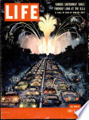 5. červenec 1954