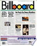 5. říjen 2002