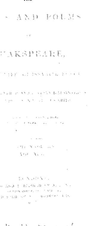[merged small][ocr errors][ocr errors][merged small][ocr errors][merged small][ocr errors]