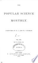 květen 1881