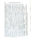 Strana 642