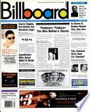 26. duben 1997