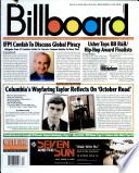 15. červen 2002