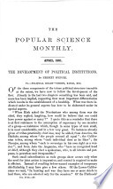 duben 1881