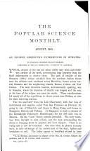 srpen 1905
