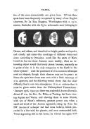 Strana 53