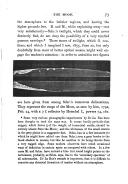 Strana 73