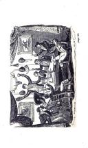 Strana 124