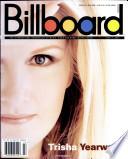 2. červen 2001