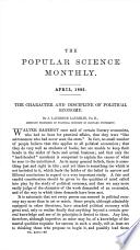 duben 1885