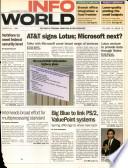 21. březen 1994