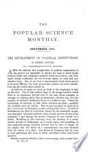 září 1881