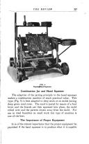 Strana 217