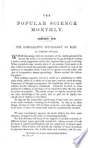 leden 1876