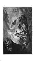 Strana 561