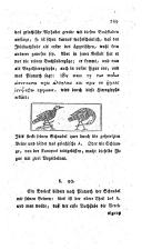 Strana 589