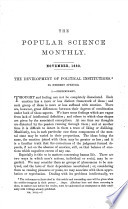 listopad 1880