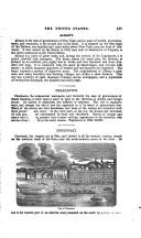 Strana 159
