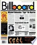 22. srpen 1998