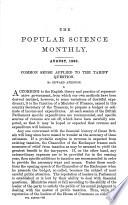 srpen 1890