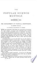 prosinec 1880
