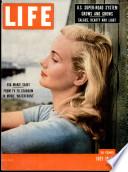 19. červenec 1954