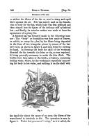 Strana 536