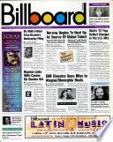 28. únor 1998