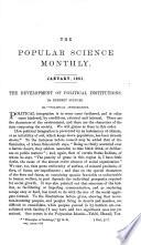 leden 1881