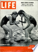 24. srpen 1953