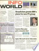 10. srpen 1992