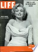 7. duben 1952