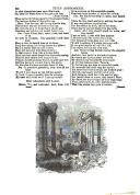 Strana 750