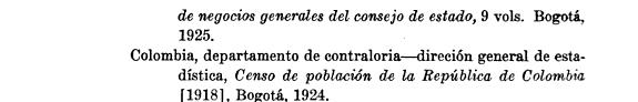 Strana 496