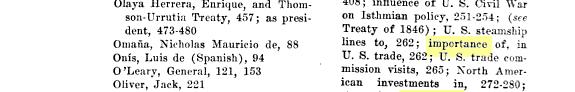 Strana 546