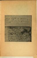 Strana 48