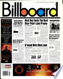 15. srpen 1998