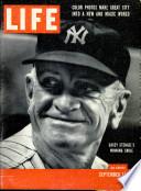 14. září 1953