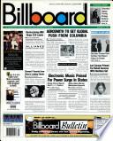 15. únor 1997
