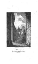 Strana 174